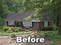 1010 Brookdale Dr, East Point, GA 30344