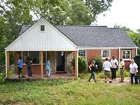 2010 Delphine Drive, Decatur, GA 30032