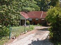 2010 Delphine Drive, Decatur, GA 30032