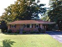 2726 Eastfield Rd, Smyrna, GA 30080