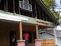 839 Gilbert St SE, Atlanta GA 30316
