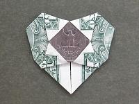 Dollar or a Quarter