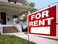 When Tenants Move Out - Part 2