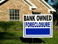 Will the Number of Foreclosures Increase In 2012?