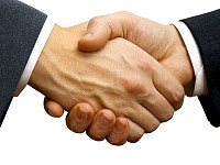 Real Estate Investors Working with Real Estate Agents