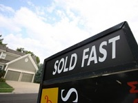 Sell or Rent Your Home Fast!