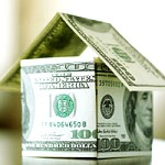 Basic Housing Economics