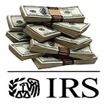 Internal Revenue Code (IRC) 12