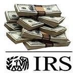 Internal Revenue Code (IRC) 12