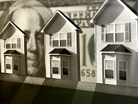 Lowering Your Property Taxes