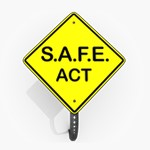Safe Act