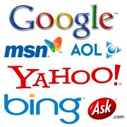 Internet Marketing Online Boot Camp