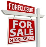 Short Sales & Foreclosures