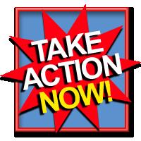 Atlanta REIA Action Items