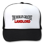 World's Greatest Landlord
