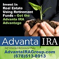 Advanta IRA Administration, LLC