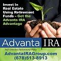 Advanta IRA Administration, LLC