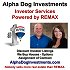 Alpha Dog Investments LLC