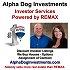 Alpha Dog Investments LLC