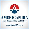 American IRA