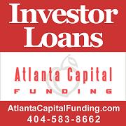 Atlanta Capital Funding