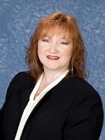 Debby Henning, Associate Broker