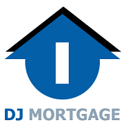 DJ Mortgage