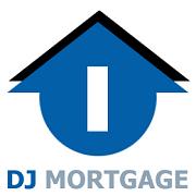 DJ Mortgage