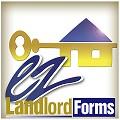 ezLandlordForms LLC