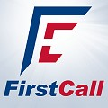 FirstCall Claims