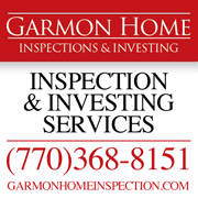 Garmon Home Inspection Services, Inc