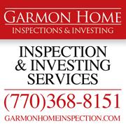 Garmon Home Inspection Services, Inc