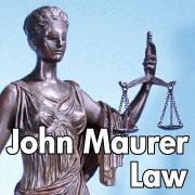 John Maurer Law