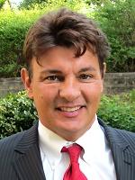 Mike Cherwenka