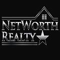 Networth Realty of Atlanta, LLC