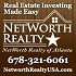 Networth Realty of Atlanta, LLC