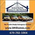 Solutions Realty Network