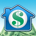 Super Smart High Tech Home Buying & Selling Workshop