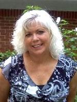 Susan Will, Broker