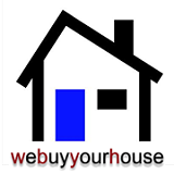WeBuyYourHouse.Direct