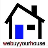 WeBuyYourHouse.Direct