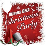 Atlanta REIA BIG Christmas Party