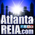 Atlanta Georgia Real Estate Investors