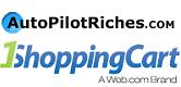AutoPilotRiches.com
