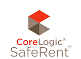 Core Logic SafeRent