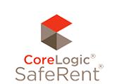 Core Logic SafeRent