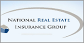 National Real Estate Insurance Group