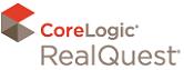 RealQuest