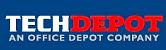 Tech Depot