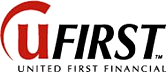 United First Financial